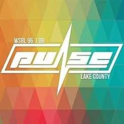 Pulse Radio 96.1 (WSRL)