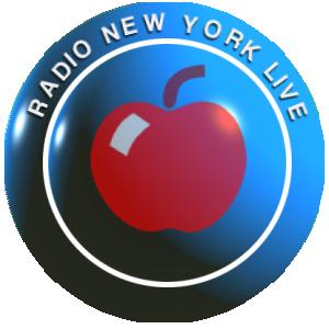 radionylive