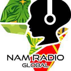 nam-radio