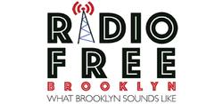radio_free_brooklyn
