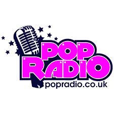 Pop Radio UK