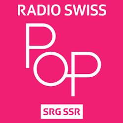 Radio_Swiss_Pop