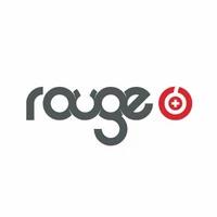Rogue FM
