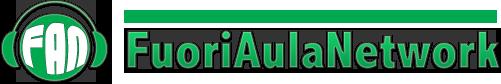 logo-fuoriaulanetwork