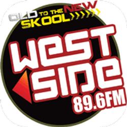 Westside-Logo