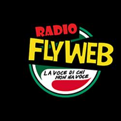 LogoRadioFlyweb