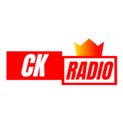 Charle King Radio