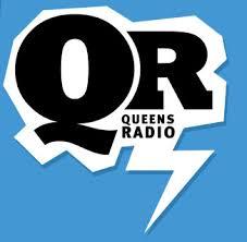 Queens Radio
