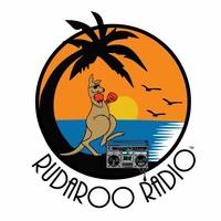 RudarooRadio