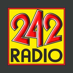 Radio 242