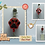 Thumbnail: Retractable Badge Reel