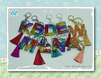 Keychains_Letter_ALL_01_Web.png