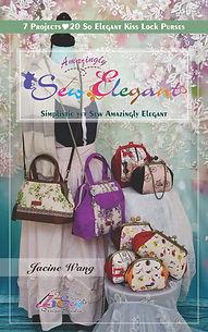 SewAmazinglyElegant_eBook Front Cover_25