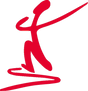 CSN-logo-maennchen.png