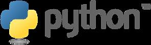 Python_logo_and_wordmark_edited.png