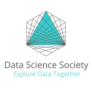 DataScienceSociety.png