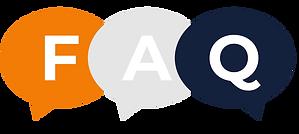 Asigmo FAQ