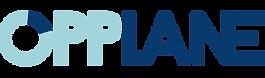 opplane-logo.png