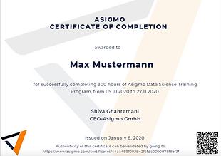 certificate_max_mustermann.png