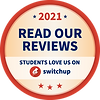 2021_Switchup_Reviews_Badge.png