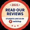 2021_Switchup_Reviews_Badge.png