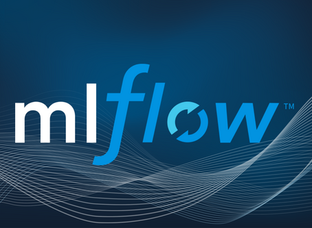 MLflow best practices and lessons learned