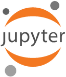 1200px-Jupyter_logo_edited.png