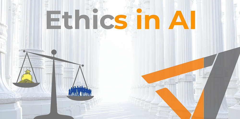 Ethics in AI by Asigmo