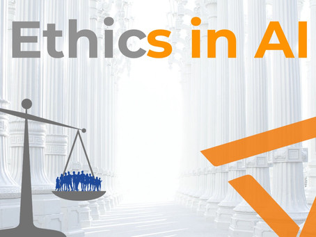 Importance of Ethics in AI and Process Automation