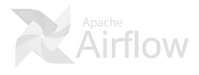 airflow logo faded