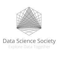 DataScienceSociety_edited.jpg