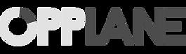 opplane-logo_edited.png