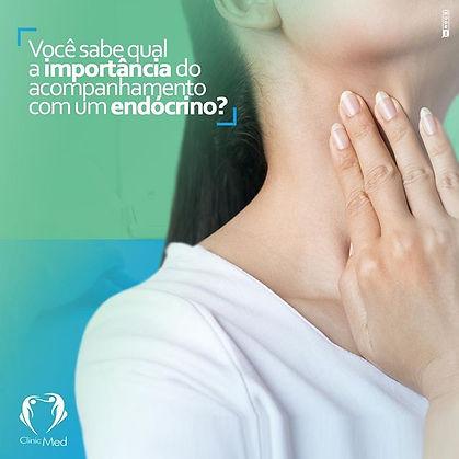 endocrinologia.jpg