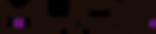 LOGOfinal_mude_REV02.png