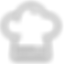 icons8-chef-hat-64.png