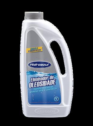 Eliminador de oleosidade 1lt.