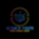 20770648_padded_logo.png