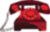 Telephone-PNG.png