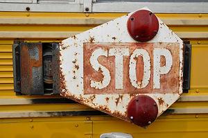 Canva - Rusty School Bus.jpg
