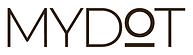 Logo-MyDot-Brown.png