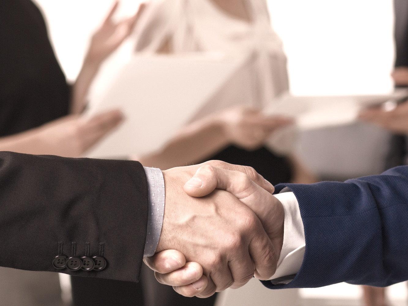 Concierge Executive Coaching