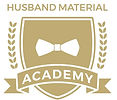 hma logo.jpg