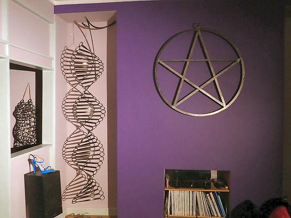 home pentagram.JPG