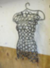 stock chaingirl.JPG