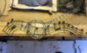 banjo finished 001.JPG