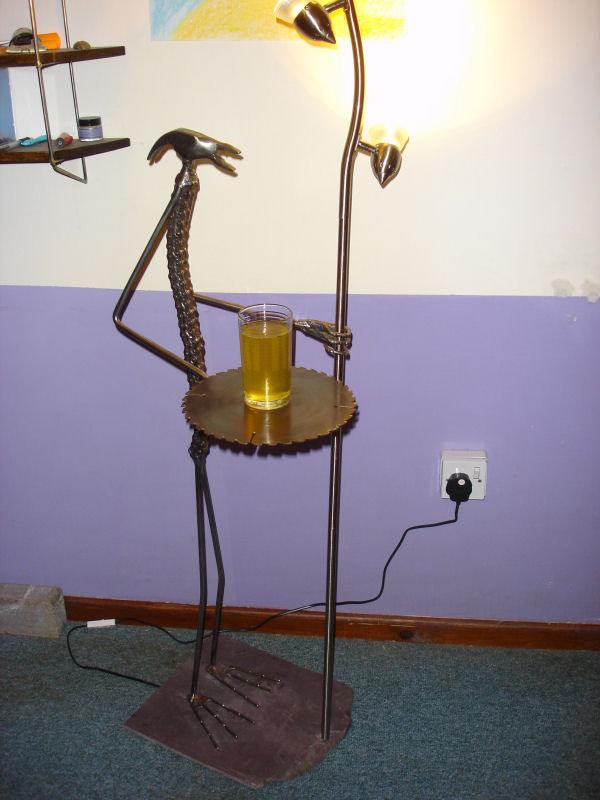 sentinel lamp 026.jpg
