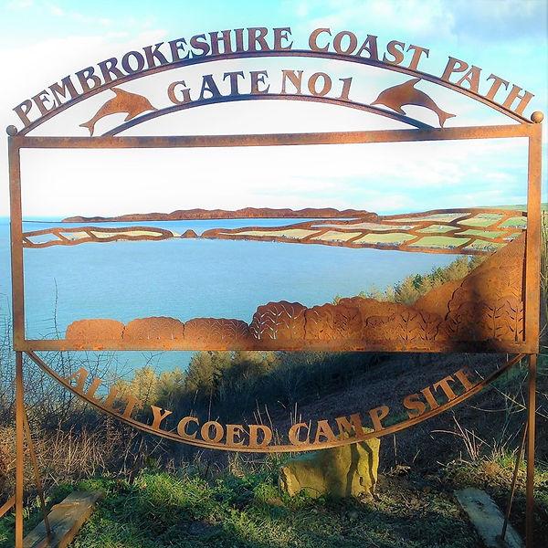 Pemb's coast path.jpg