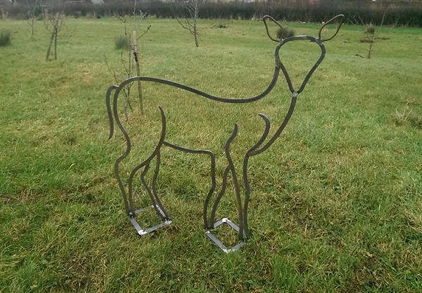 Stock deer1.jpg