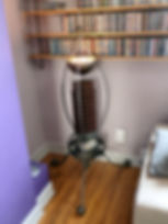 home lamp.JPG