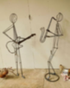 stock guitar and sax.JPG